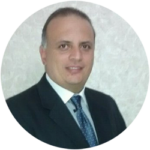 Marcelo Machado