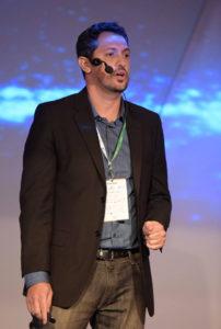 Marcelo Sinhorini