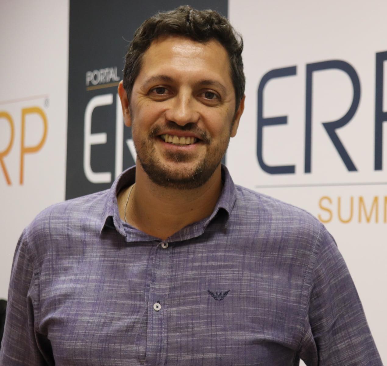 Marcelo Sinhorini,