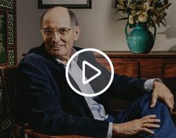 Webinar com Ernesto Haberkorn