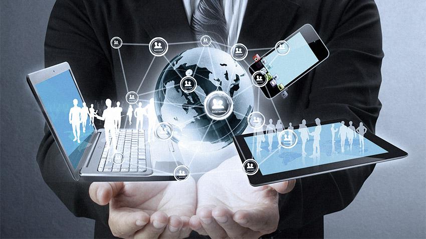 Cursos online ERP ajudam profissionais de TI e abrem oportunidades na carreira