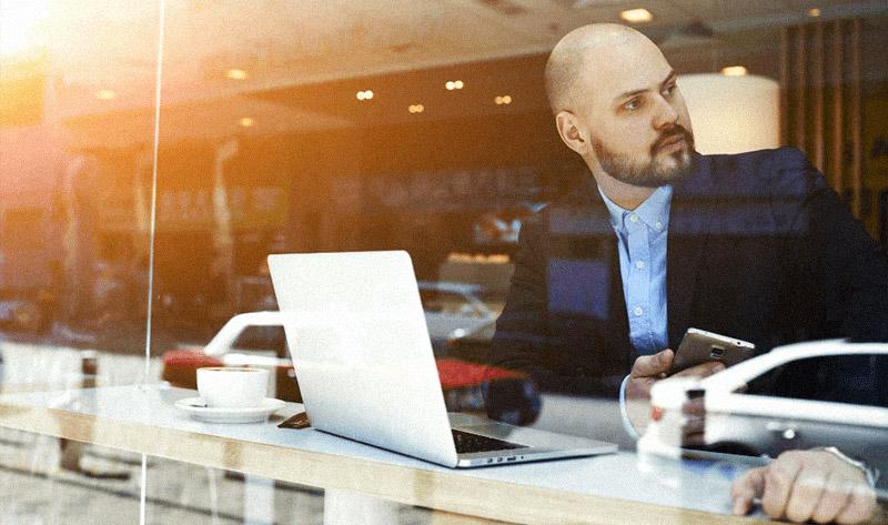 Principais desafios do gestor de TI diante às exigências do mercado ERP
